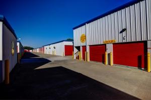 All Storage - Amarillo Blackburn - 2927 Blackburn - Photo 4