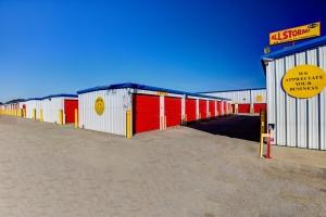 All Storage - Amarillo Blackburn - 2927 Blackburn - Photo 5