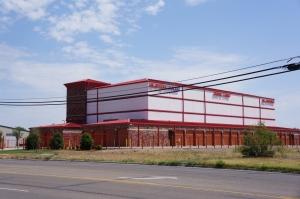 All Storage - Amarillo Southside