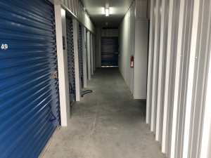 MaxSecure Storage - East 45th St - Photo 3