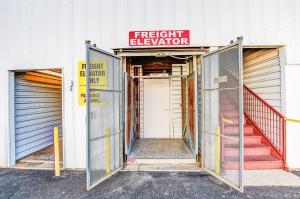All Storage - Amarillo Britain - 2518 Britain Dr. - Photo 4