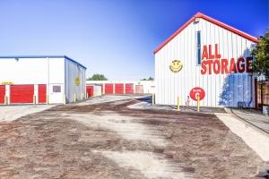 All Storage - Amarillo Britain - 2518 Britain Dr. - Photo 5