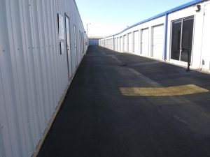 Picture of Ruland Road Self Storage