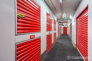 Image of CubeSmart Self Storage - Washington - 1701 Florida Avenue Northwest Facility on 1701 Florida Avenue Northwest  in Washington, DC - View 2