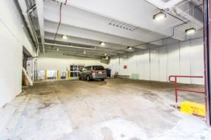 Image of CubeSmart Self Storage - Washington - 1701 Florida Avenue Northwest Facility on 1701 Florida Avenue Northwest  in Washington, DC - View 4