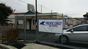 Pacific Coast SS - Photo 5