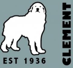 Clement Storage Co. - Photo 1
