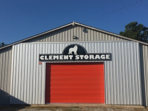 Clement Storage Co. - Photo 2