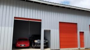 Clement Storage Co. - Photo 3