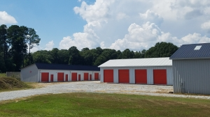 Picture of Clement Storage Co.