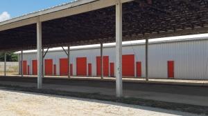 Clement Storage Co. - Photo 5