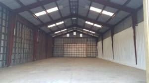 Clement Storage Co. - Photo 6