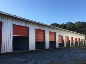 Clement Storage Co. - Photo 7