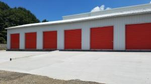 Clement Storage Co. - Photo 9