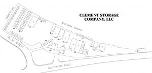 Clement Storage Co. - Photo 11