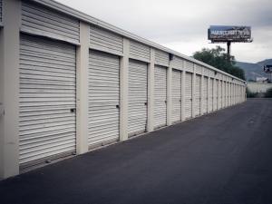 EZ Storage - Salt Lake City - 2385 South 300 West - Photo 5