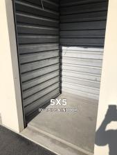 EZ Storage - Salt Lake City - 2385 South 300 West - Photo 7