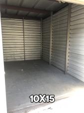 EZ Storage - Salt Lake City - 2385 South 300 West - Photo 9