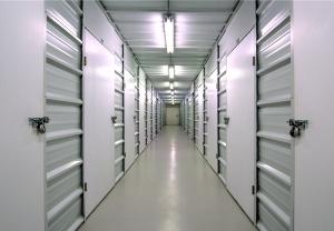 Prime Storage - Shallotte - Photo 3