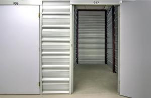Prime Storage - Shallotte - Photo 4