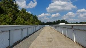 Longview Self Storage Loop 281