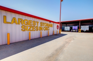 All Storage - Sara Road - 10221 W Highway 66 St - Photo 5