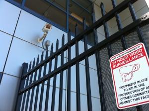 Meathead Mini Storage - San Luis Obispo - Photo 3