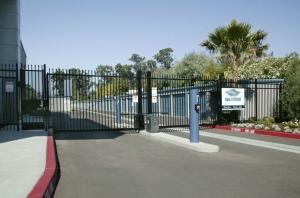 Meathead Mini Storage - San Luis Obispo - Photo 6