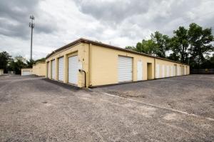 Augusta Lock Storage - Photo 8