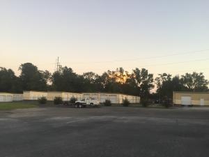 Augusta Lock Storage - Photo 6