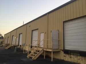 Augusta Lock Storage - Photo 15