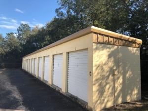 Augusta Lock Storage - Photo 17