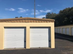 Augusta Lock Storage - Photo 16
