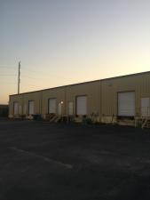 Augusta Lock Storage - Photo 20