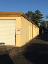 Augusta Lock Storage - Photo 21