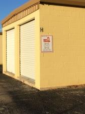 Augusta Lock Storage - Photo 22