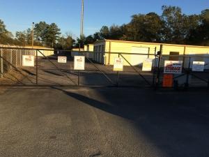Augusta Lock Storage - Photo 26