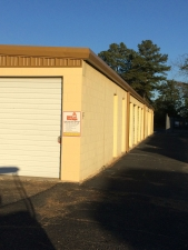Augusta Lock Storage - Photo 7