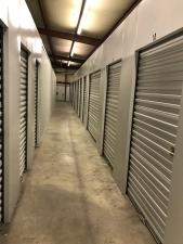Augusta Lock Storage - Photo 27