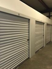 Augusta Lock Storage - Photo 2