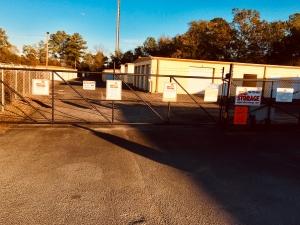 Augusta Lock Storage - Photo 4