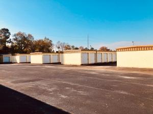 Augusta Lock Storage - Photo 28