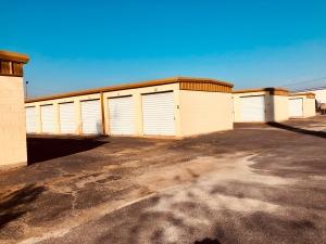 Augusta Lock Storage - Photo 29