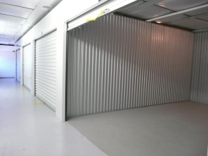 DE Storage.com Rehoboth Beach - Photo 4