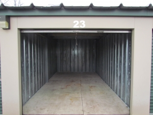 Image of I-80 Storage, LLC Facility at 4189 State Route 5  Newton Falls, OH