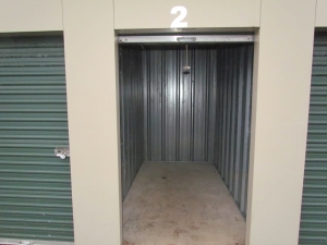 Image of I-80 Storage, LLC Facility on 4189 State Route 5  in Newton Falls, OH - View 3