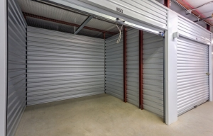 Simply Self Storage - 900 Locust Street - Valparaiso - Photo 4