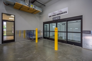 Simply Self Storage - 230 45th Street - Munster - Photo 8