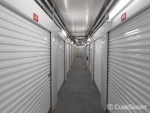 CubeSmart Self Storage   Summerville