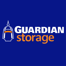 Guardian Storage - Allegheny Valley